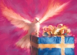 spiritual_gifts_dove
