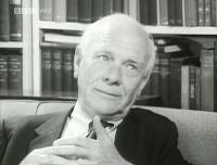 Muggeridge_Malcolm_BBC_2