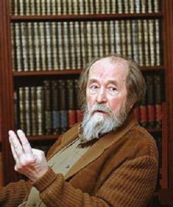 Solzhenitsyn_3_cc