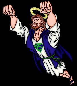 Hero_Jesus_Christ_by_RosValeera